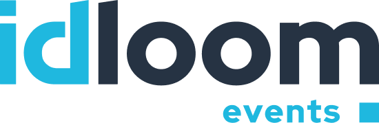 Erasmus-Sustainability-Days logo